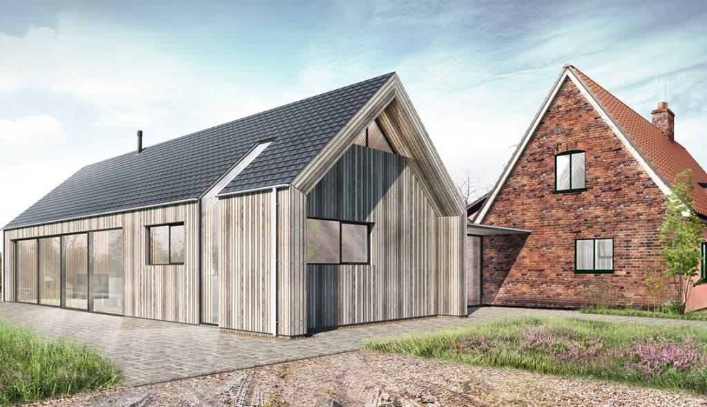0002_Hall Farm Cottage